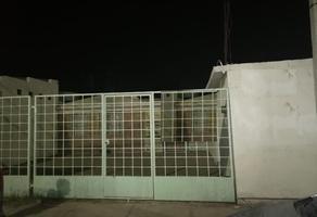 Foto de casa en renta en  , la rosita, torreón, coahuila de zaragoza, 19951950 No. 01