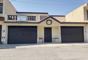 Foto de casa en renta en  , la rosita, torreón, coahuila de zaragoza, 20283288 No. 01