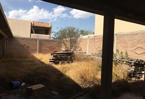 Foto de terreno habitacional en venta en  , la rosita, torreón, coahuila de zaragoza, 0 No. 01