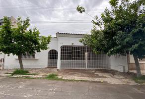 Foto de casa en venta en  , la rosita, torreón, coahuila de zaragoza, 21962241 No. 01