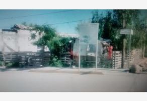 Foto de terreno habitacional en venta en  , la rosita, torreón, coahuila de zaragoza, 7078495 No. 01
