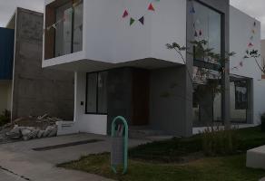 Foto de casa en venta en la rua , tlajomulco centro, tlajomulco de zúñiga, jalisco, 8971420 No. 01