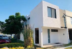 Foto de casa en venta en la rua , santa anita, tlajomulco de zúñiga, jalisco, 10939075 No. 01