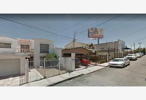 Foto de casa en venta en la salle 0, lomas la salle ii, chihuahua, chihuahua, 0 No. 01