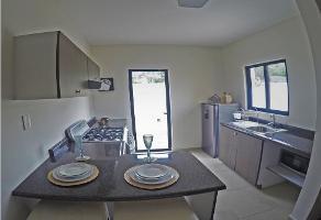 Foto de casa en venta en  , la salle 3a sección, tuxtla gutiérrez, chiapas, 0 No. 01