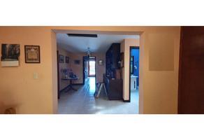 Foto de oficina en renta en  , la salle, tuxtla gutiérrez, chiapas, 0 No. 01