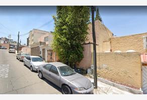 Foto de casa en venta en la santisima 00, lomas verdes 5a sección (la concordia), naucalpan de juárez, méxico, 18959718 No. 01