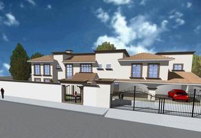 Foto de casa en venta en la saturia , el campanario, saltillo, coahuila de zaragoza, 15169410 No. 01