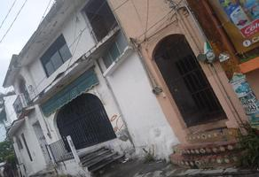 Foto de casa en venta en la selva 2, oaxtepec centro, yautepec, morelos, 19425359 No. 01