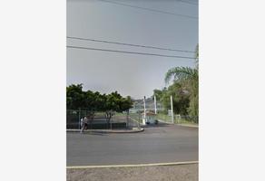 Foto de terreno habitacional en venta en la solana xx, altavista juriquilla, querétaro, querétaro, 0 No. 01