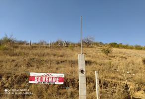 Foto de terreno industrial en venta en la soledad 0, ejido guadalupe victoria, oaxaca de juárez, oaxaca, 0 No. 01