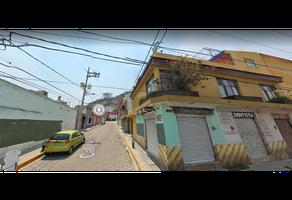 Foto de casa en venta en  , la soledad, atlixco, puebla, 20472362 No. 01
