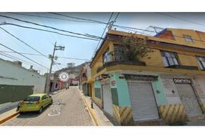 Foto de casa en venta en  , la soledad, atlixco, puebla, 0 No. 01