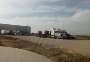 Foto de terreno industrial en venta en  , el nuevo refugio, silao, guanajuato, 6509124 No. 01