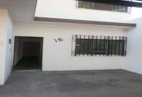 Foto de oficina en renta en la soledad , la soledad, morelia, michoacán de ocampo, 0 No. 01