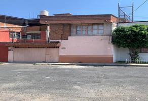 Foto de casa en venta en  , la soledad, morelia, michoacán de ocampo, 0 No. 01