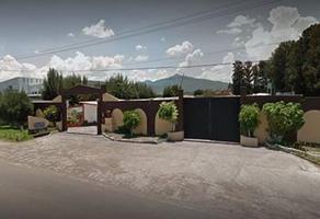 Foto de casa en venta en la soledad, morelia, michoacán , la soledad, morelia, michoacán de ocampo, 15846476 No. 01