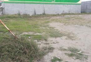 Foto de terreno habitacional en venta en  , la talaverna, san nicolás de los garza, nuevo león, 0 No. 01