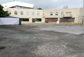 Foto de edificio en renta en  , la talaverna, san nicolás de los garza, nuevo león, 18598742 No. 01