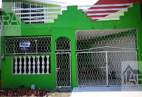 Foto de casa en venta en  , la tampiquera, boca del río, veracruz de ignacio de la llave, 0 No. 01