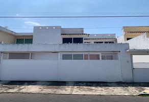 Foto de casa en renta en  , la tampiquera, boca del río, veracruz de ignacio de la llave, 0 No. 01