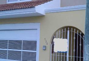 Foto de casa en venta en la tampiquera , la tampiquera, boca del río, veracruz de ignacio de la llave, 0 No. 01