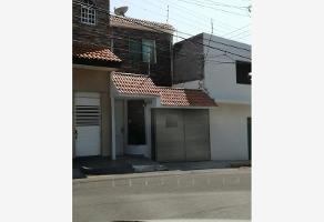 Foto de casa en venta en la tampiquera , la tampiquera, boca del río, veracruz de ignacio de la llave, 16994165 No. 01