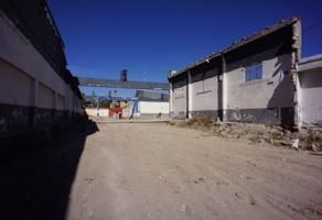 Foto de terreno habitacional en venta en  , la tarjeta, puebla, puebla, 0 No. 01