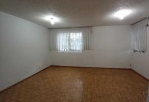 Foto de departamento en renta en la teja edificio 1, entrada a, depto. 201 , villa coapa, tlalpan, df / cdmx, 19780820 No. 01
