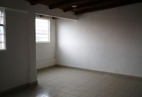 Foto de casa en renta en  , la teresona, toluca, méxico, 0 No. 11