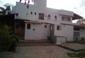 Foto de casa en venta en  , la tijera, tlajomulco de zúñiga, jalisco, 3291884 No. 06