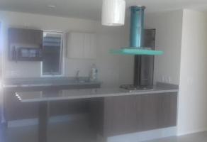 Foto de departamento en renta en  , la tijera, tlajomulco de zúñiga, jalisco, 6838374 No. 01