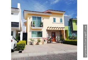 Foto de casa en venta en  , la tijera, tlajomulco de zúñiga, jalisco, 6918330 No. 01