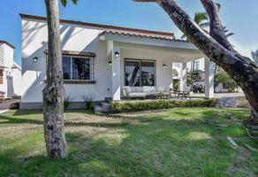 Foto de casa en venta en la tizona , el cid, mazatlán, sinaloa, 0 No. 01