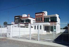 Foto de casa en venta en la tortuga , banthí, san juan del río, querétaro, 10187976 No. 01