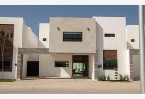 Foto de casa en venta en la toscana 0, residencial la hacienda, torreón, coahuila de zaragoza, 17605225 No. 01