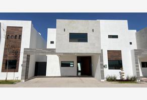 Foto de casa en venta en la toscana 00, residencial la hacienda, torreón, coahuila de zaragoza, 19122770 No. 01