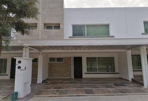 Foto de casa en venta en  , la toscana, león, guanajuato, 10673346 No. 01