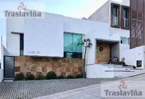 Foto de casa en venta en  , la toscana, león, guanajuato, 17507435 No. 01