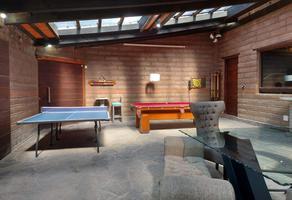 Foto de casa en venta en  , la toscana, león, guanajuato, 19055004 No. 01