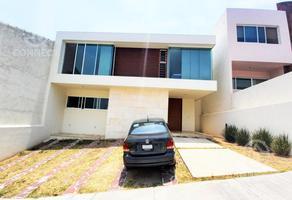 Foto de casa en venta en  , la toscana, león, guanajuato, 0 No. 01