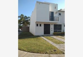 Foto de casa en venta en  , la toscana, león, guanajuato, 6847445 No. 01
