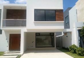 Foto de casa en venta en la toscana , valle real, zapopan, jalisco, 0 No. 01