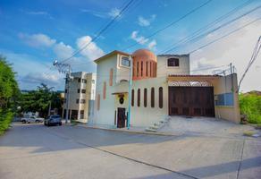 Foto de casa en venta en la trinchera lote 2 3ra manzana cond. de la rosa 2 , las cumbres, acapulco de juárez, guerrero, 13357832 No. 01