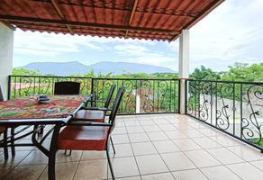 Foto de casa en venta en  , la trinidad, comala, colima, 0 No. 01