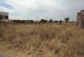 Foto de terreno habitacional en venta en  , la trinidad, guanajuato, guanajuato, 18639372 No. 01