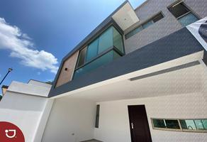 Foto de casa en venta en la trinidad , la purísima, coatepec, veracruz de ignacio de la llave, 20386418 No. 01