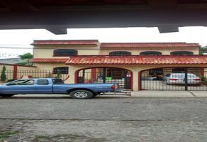 Foto de casa en venta en la trinidad , la trinidad, comala, colima, 21474670 No. 01