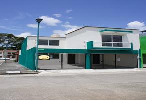 Foto de casa en venta en la trinidad , san josé, coatepec, veracruz de ignacio de la llave, 18385520 No. 01