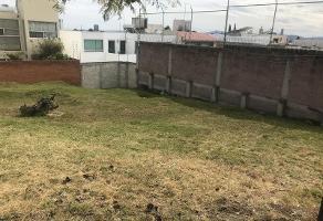 Foto de terreno habitacional en venta en la trinidad, tlaxcalancin , concepción guadalupe, puebla, puebla, 0 No. 01